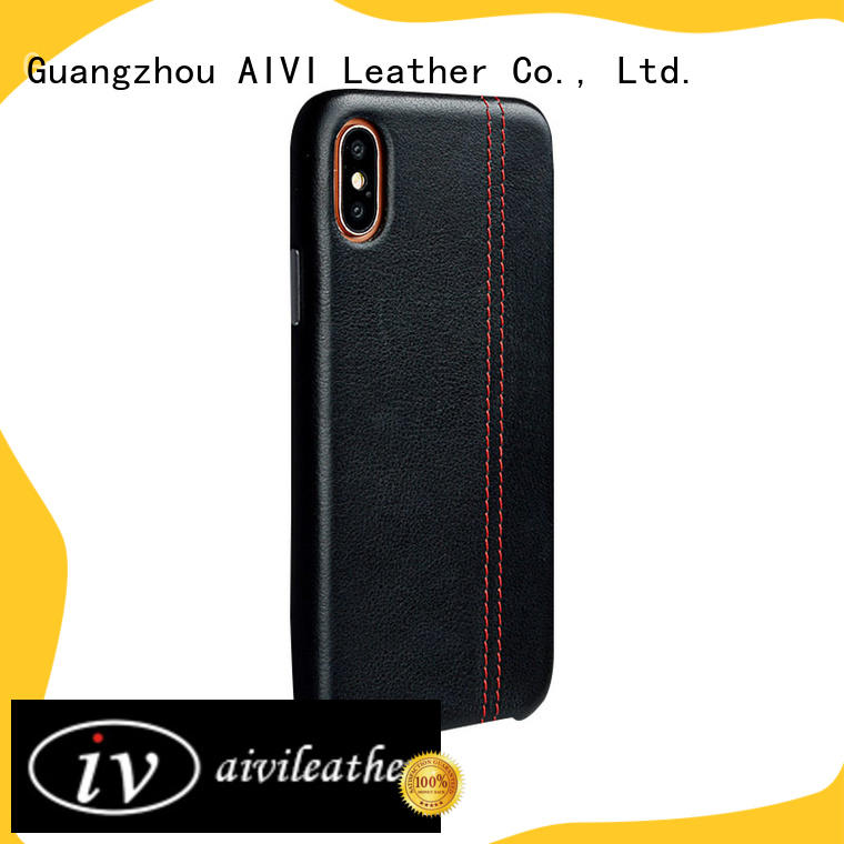 AIVI cool waterproof phone case x cover for iphone XR