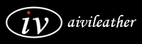 AIVI  Array image23