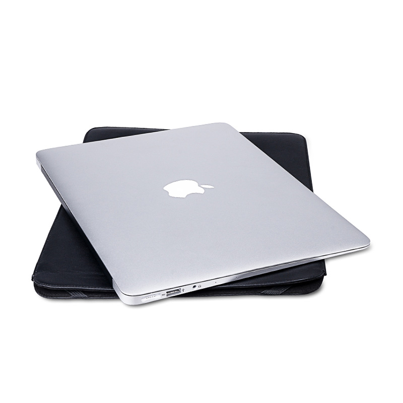 AIVI laptop leather case online for notebook computer-2
