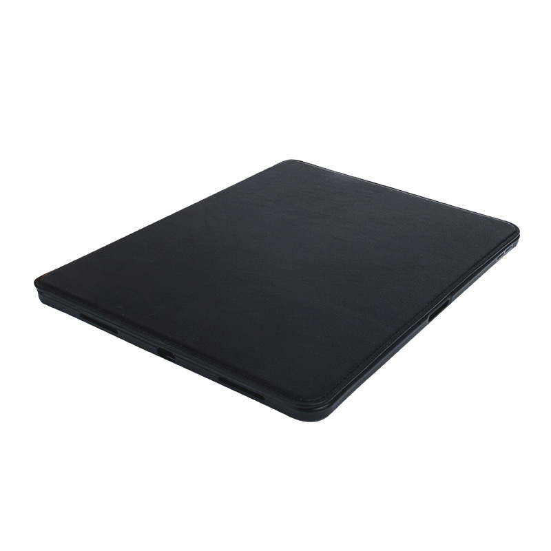 protective ipad leather case online for laptop-3