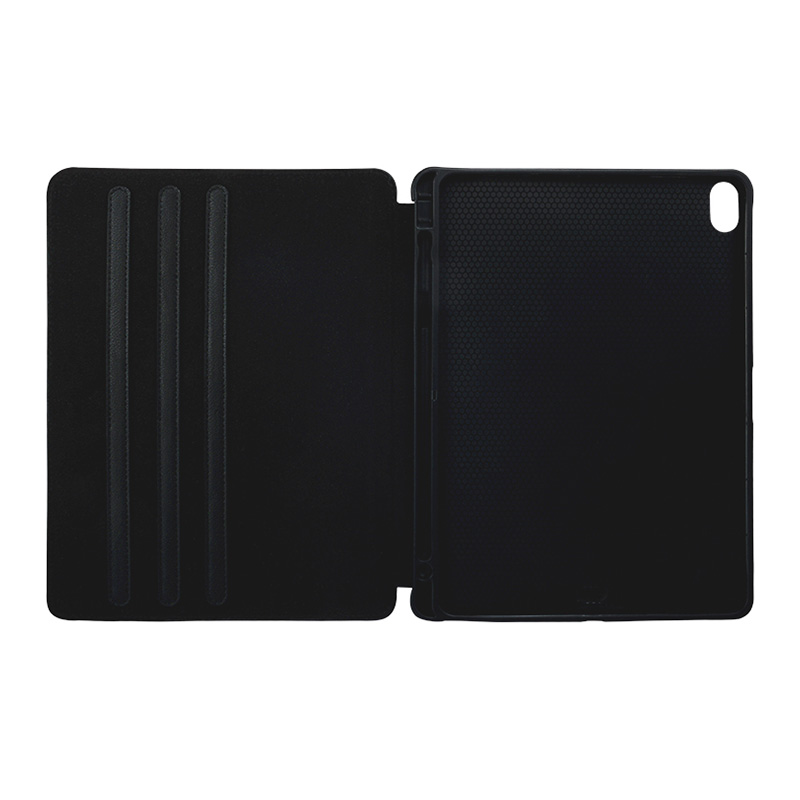 protective ipad leather case online for laptop-1