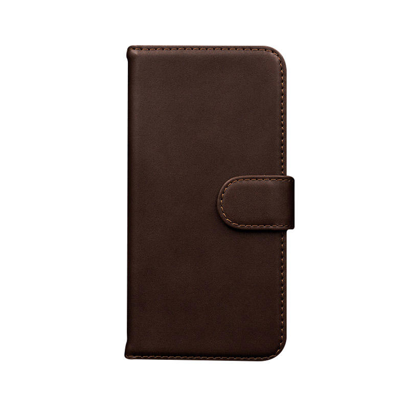 Leather Phone Case For Iphone 7 Flip Leather Wallet Mobile Phone Accessories Case