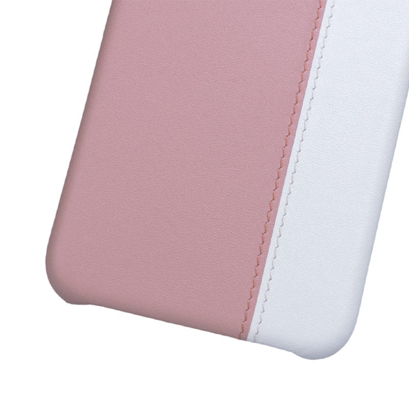 convenient genuine leather iphone 7 case high quilty iphone XR AIVI
