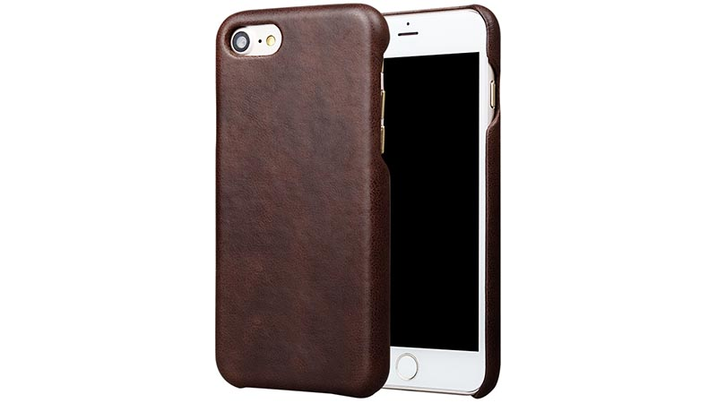 AIVI iphone iphone 8 leather case for ipone 6/6plus-7