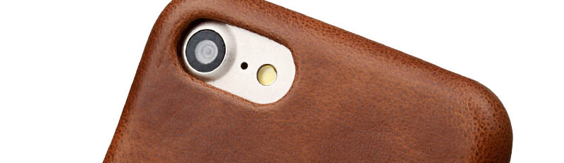 high quality iphone 8 leather cover high quilty for iphone 7/7 plus-9