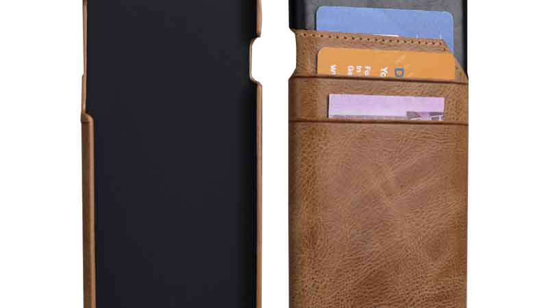 fashion iphone 6 plus leather wallet case design manufacturer for ipone 6/6plus-7