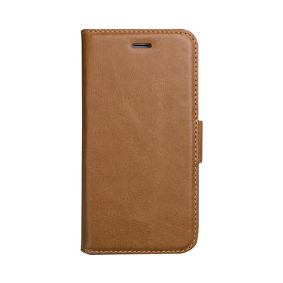 Cell phone case pc+tpu hybrid protective shell For Iphone 6 Wallet Case Leather