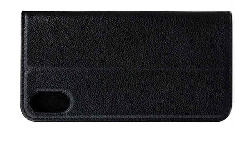 AIVI max best leather phone cases online for iphone XS Max-4