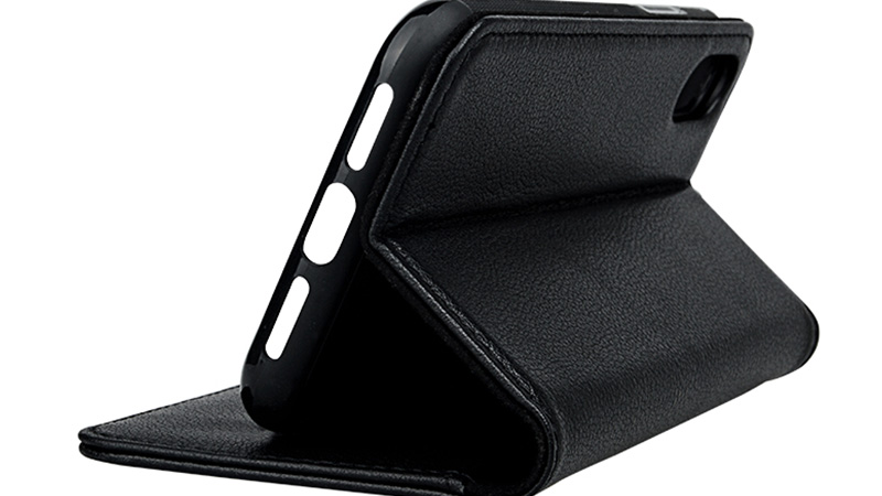 AIVI max best leather phone cases online for iphone XS Max-5
