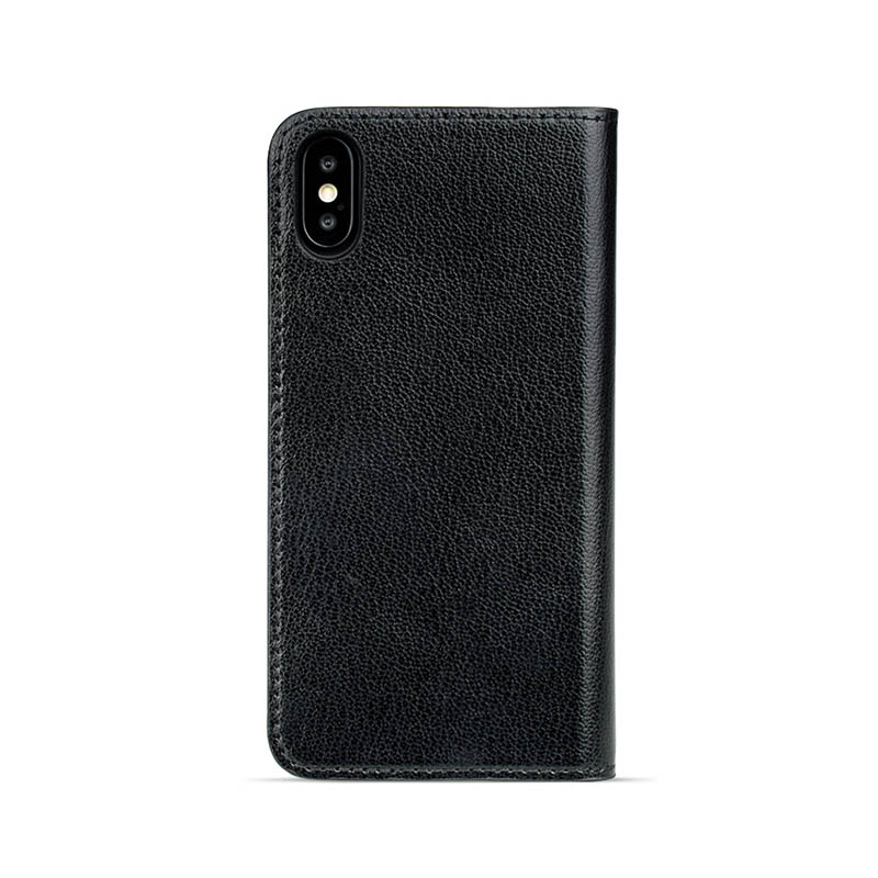 fashion iphone leather cover accessories for ipone 6/6plus-1