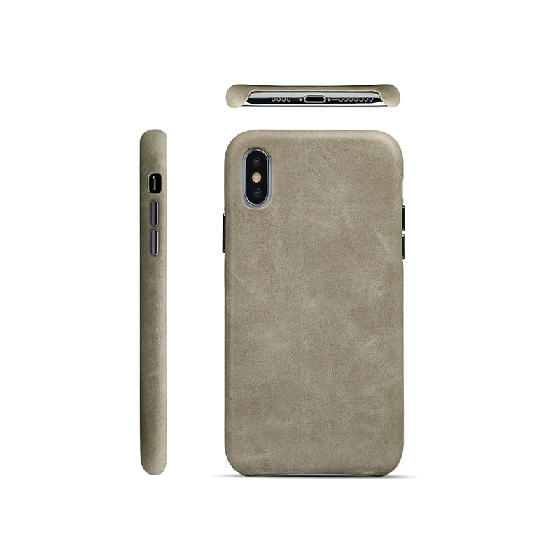 customized iphone x case for iPhone X/XS for iphone 8 / 8plus-13