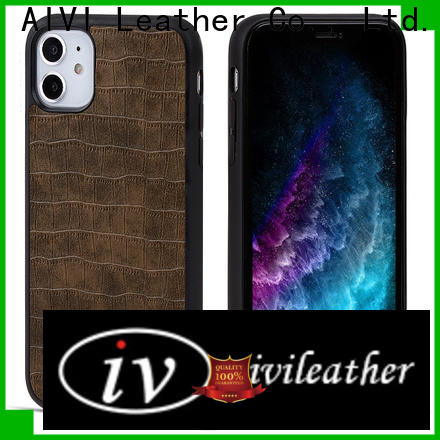 AIVI iPhone 11 design for iPhone