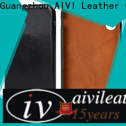 AIVI cover iphone wholesale for phone