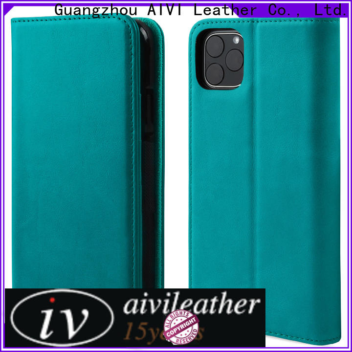 AIVI good quality mobile back cover for iPhone 11 factory price for iPhone11