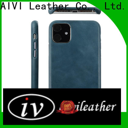 AIVI beautiful iPhone 11 promotion for iPhone11