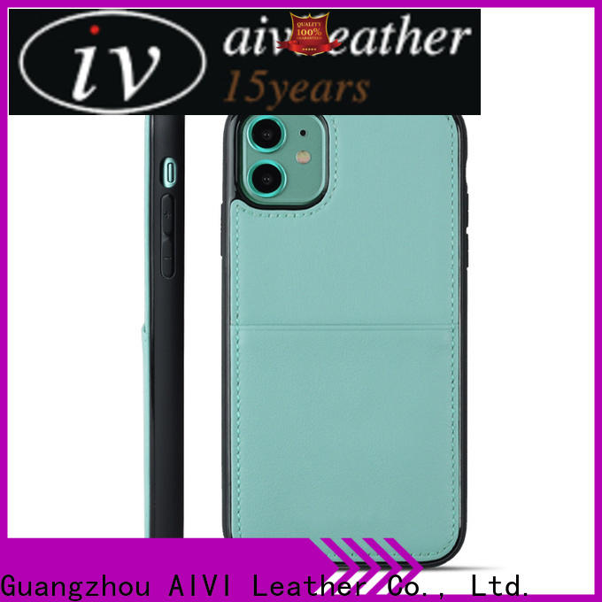 good quality mobile back cover for iPhone 11 factory price for iPhone11