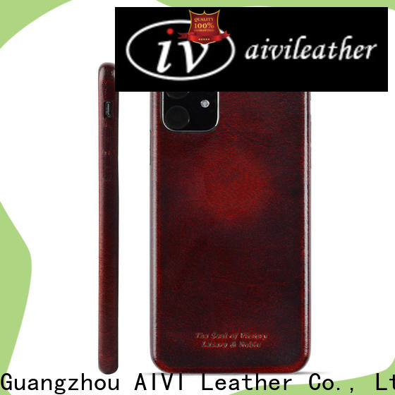 good quality mobile back cover for iPhone 11 factory price for iPhone
