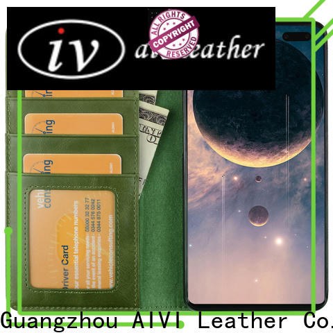 AIVI samsung covers on sale for samsung
