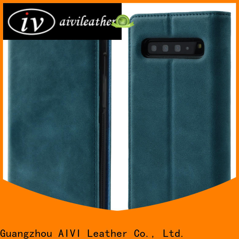 AIVI convenient samsung covers on sale for samsung s10