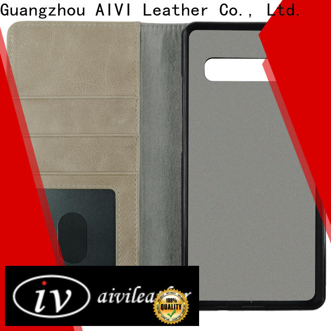 AIVI convenient samsung covers on sale