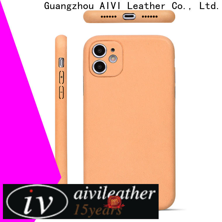 AIVI good quality iPhone 11 on sale for iPhone