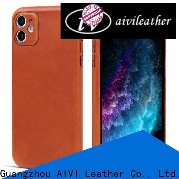 good quality mobile back cover for iPhone 11 on sale for iPhone11