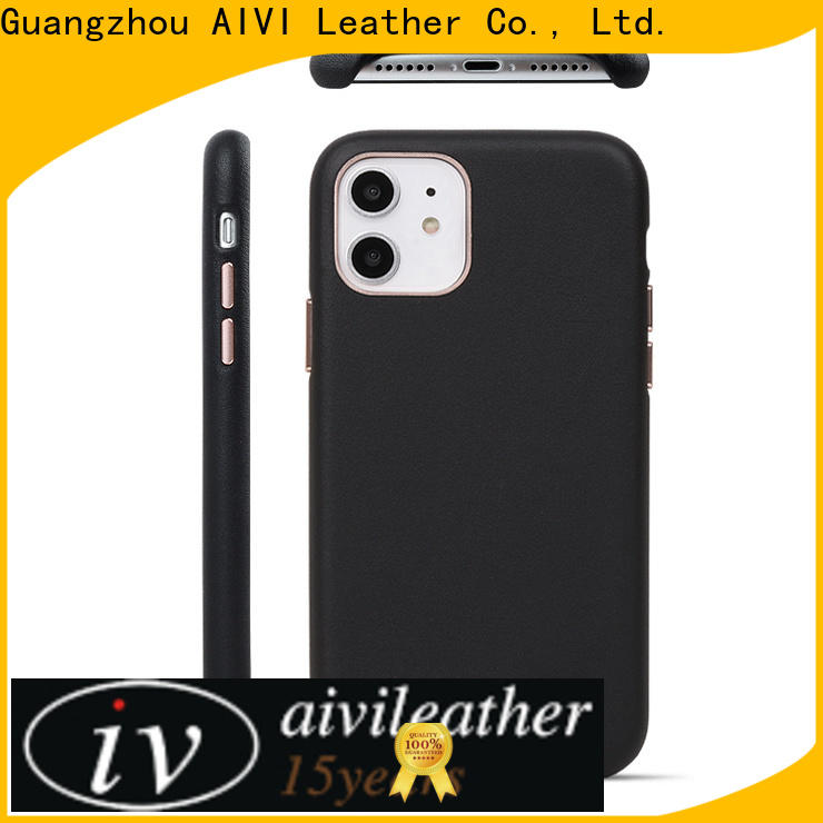 AIVI iPhone 11 on sale for iPhone11