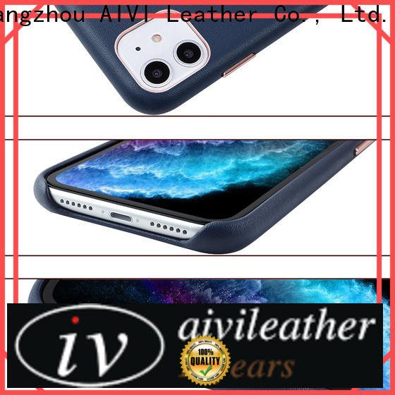 AIVI mobile back cover for iPhone 11 on sale for iPhone