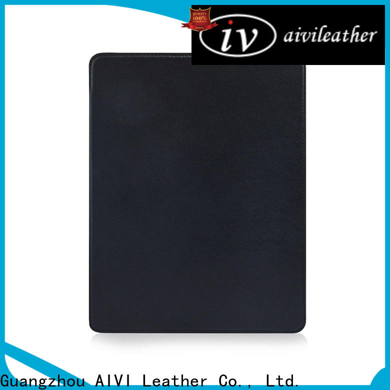 protective ipad leather case online for laptop