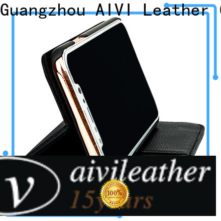 AIVI reliable iphone x case protector for iphone 7/7 plus