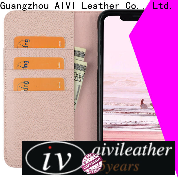 AIVI beautiful mobile back cover for iPhone 11 promotion for iPhone11