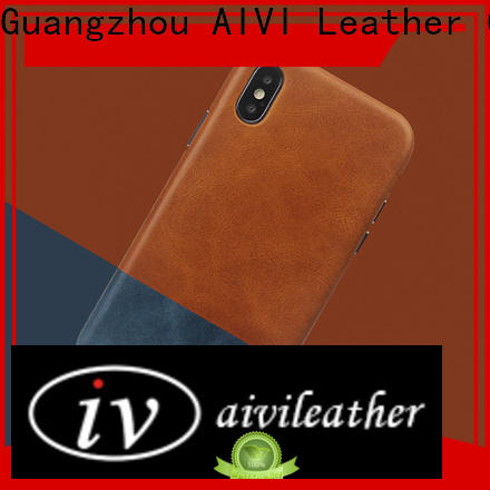 AIVI durable iphone leather online for ipone 6/6plus
