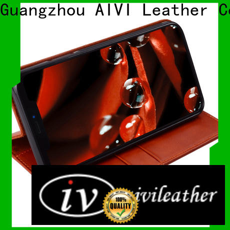 AIVI good quality iPhone 11 promotion for iPhone