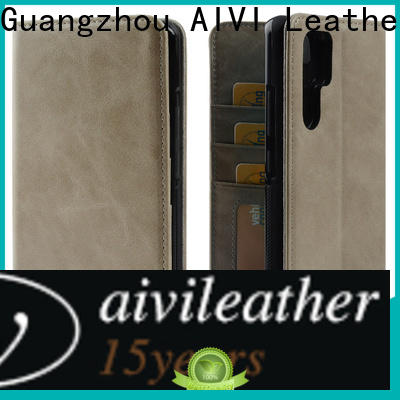 fashion HUAWEI P30 Leather Case for sale for Huwei