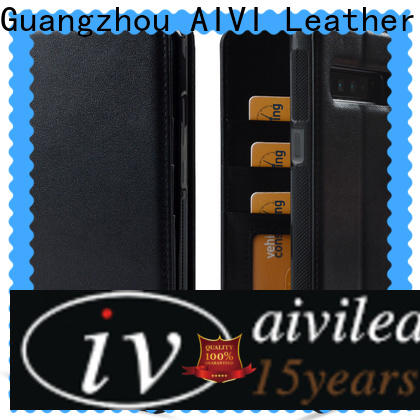 AIVI samsung covers manufacturer