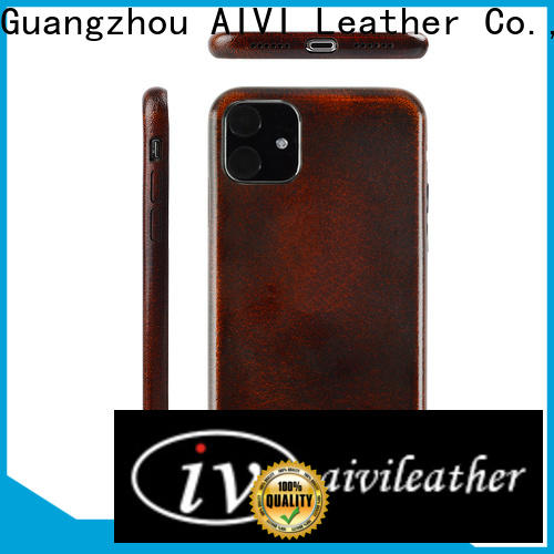 best mobile back cover for iPhone 11 promotion for iPhone