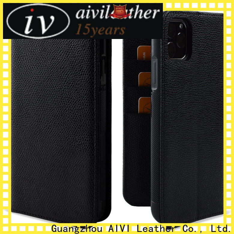 AIVI beautiful mobile back cover for iPhone 11 design for iPhone