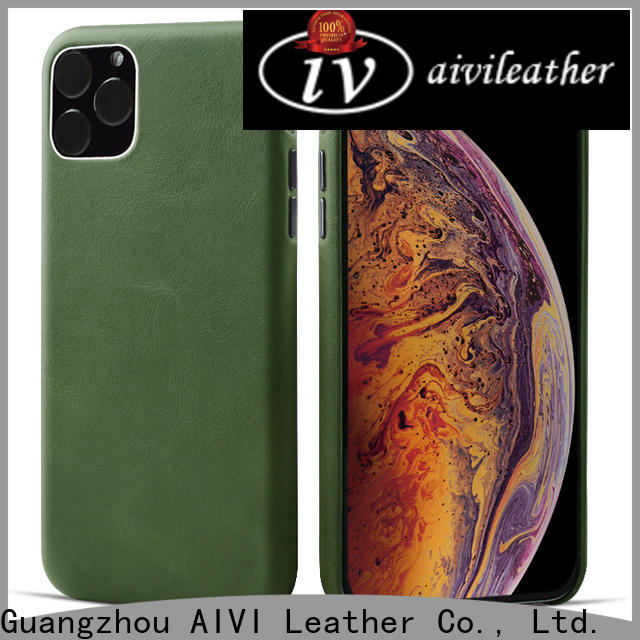 AIVI best iPhone 11 factory price for iPhone