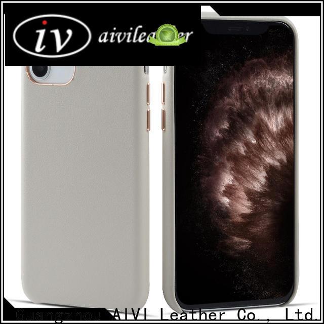AIVI popular iPhone 11 design for iPhone11