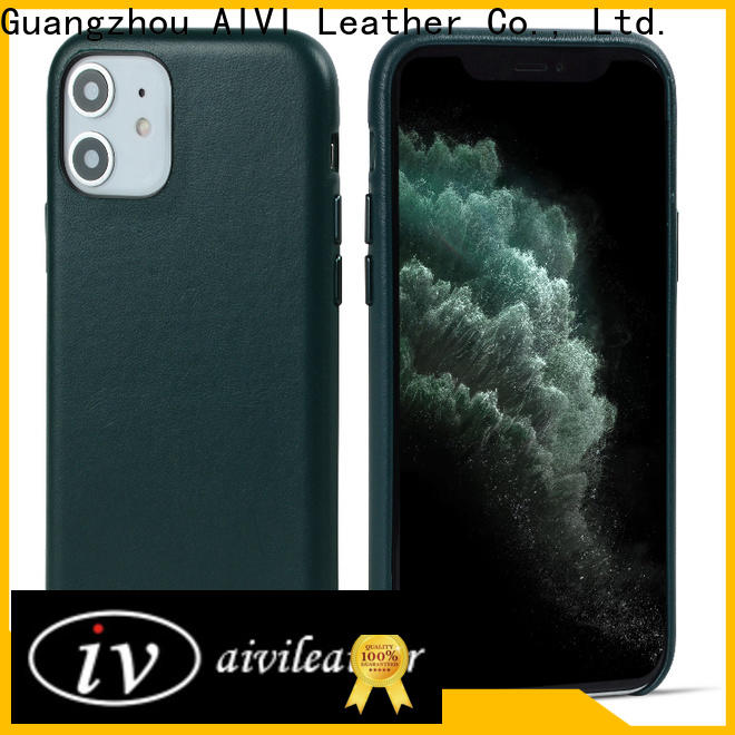 best mobile back cover for iPhone 11 factory price for iPhone