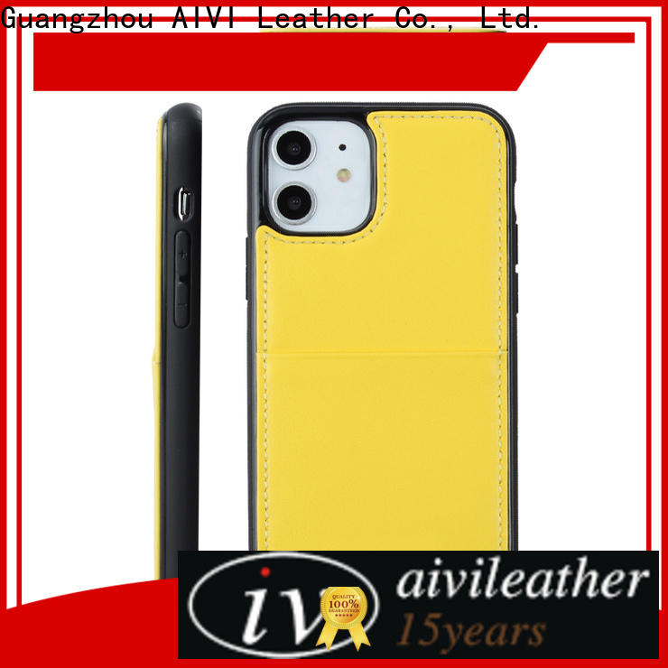 popular mobile back cover for iPhone 11 promotion for iPhone