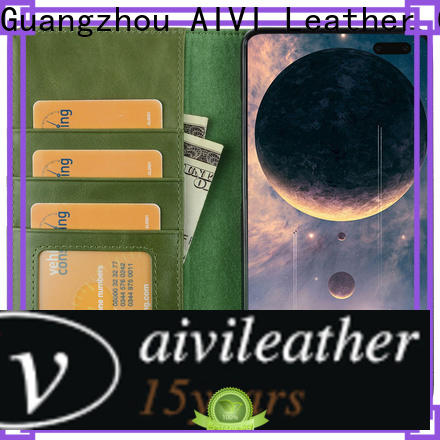 AIVI durable samsung covers on sale