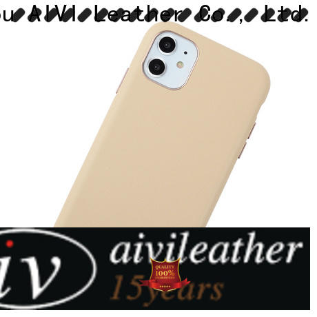 AIVI good quality mobile back cover for iPhone 11 on sale for iPhone11