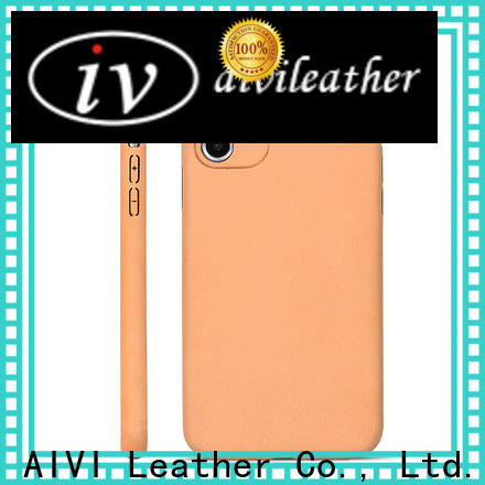 AIVI iPhone 11 design for iPhone11