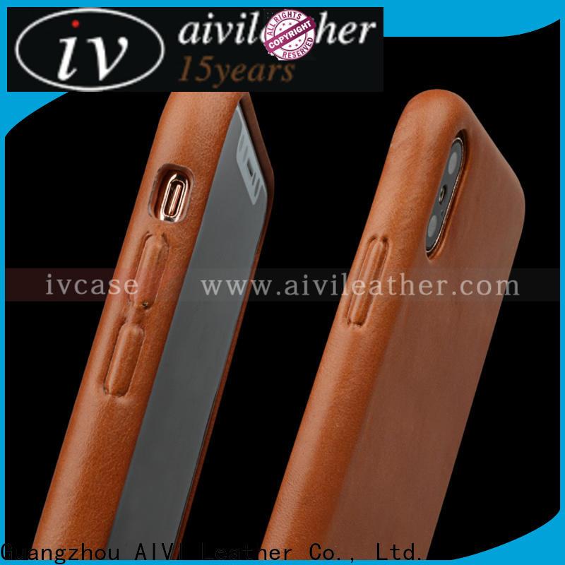 AIVI waterproof waterproof iphone case for sale for iphone XS
