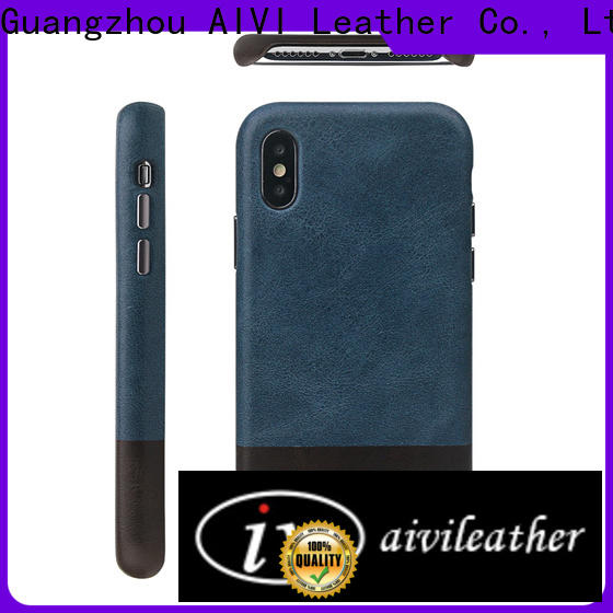 personalized iphone x leather case supply for iphone 7/7 plus