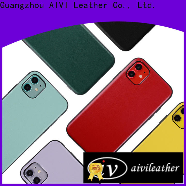 AIVI beautiful iPhone 11 on sale for iPhone11