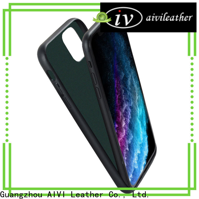 best iPhone 11 on sale for iPhone
