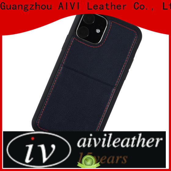 AIVI iPhone 11 promotion for iPhone11