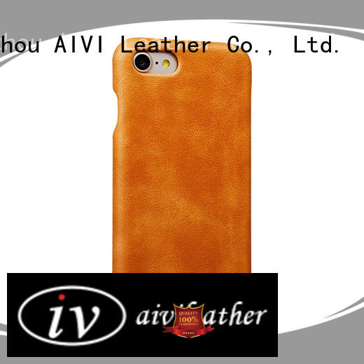protective iphone 8 leather cover for iphone 8/8plus for iphone XR